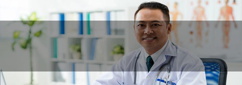 士嘉堡家庭医生接收新患者